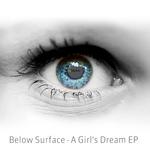 A Girl's Dream EP