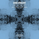 WINCENT, Dave - Monoxid EP (Front Cover)