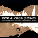 Origin (Remixes)