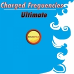 CHARGED FREGUENCIES - Ultimate (Front Cover)