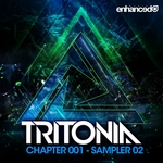 Tritonia - Chapter 001 Sampler 02