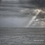 HERNAN BASS - Ilogicamente Racional EP (Front Cover)