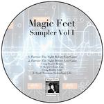 Magic Feet Vol I
