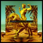 Living It Like A Lion (remixes)