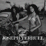 TERRUEL, Joseph - Girls (Front Cover)