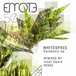 Katabasis EP (remixes)