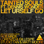 Let Urself Go: Remixes