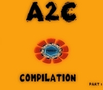 A2C - Compilation Part 1 (Front Cover)