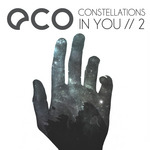 Eco: Constellations In You 2