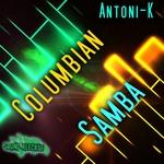 Columbian Samba