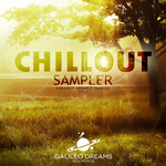 Chillout Sampler, Vol  3