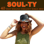 40 Deep Soulful Chillout Songs 2014