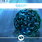 &LEZ - Deep (Front Cover)