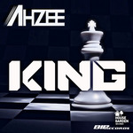 King Original Extended Mix