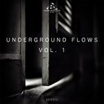 Underground Flows Vol 1
