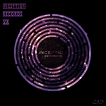 VARIOUS - Inception: High Grade 2013 (Front Cover)