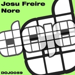 FREIRE, Josu - Nore (Front Cover)