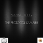 The Protocol Sampler