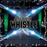 ARSONIC - Whistle (Front Cover)