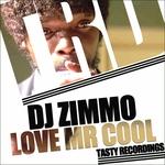 Love Mr Cool