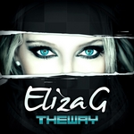 ELIZA G - The Way (Front Cover)