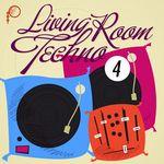 Livingroom Techno 4