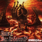 Hell On Earth EP