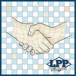 Handshake EP