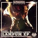 Lampum EP