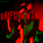 Dirty German Girls