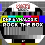 Rock The Box EP