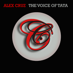 The Voice Of Tata