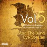 Stella Polaris Presents Small Secrets Vol 5