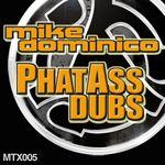 PhatAss Dubs