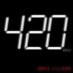 420 Remix