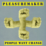People Want Change