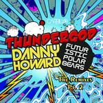 Thundergod - The Remixes V2