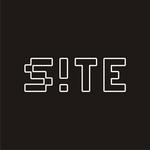 TELECODE - Telecode (Back Cover)