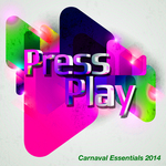 Carnaval Essentials 2014