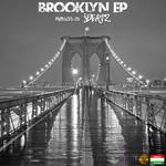Brooklyn EP