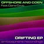 Drifting EP