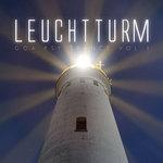 Leuchtturm Goa Psy Trance, Vol 1