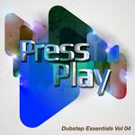 Dubstep Essentials Vol 04