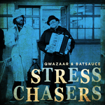Stress Chasers