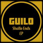 Shallo Ends