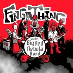 And The Big Red Nebula Band