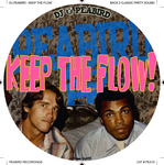 Keep The Flow