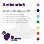 Chakra Meditation EP