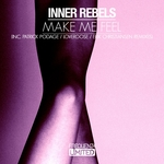 Make Me Feel (remixes)
