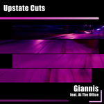 Upstate Cuts